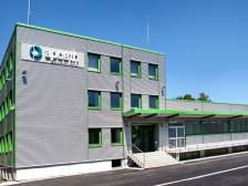 Case Study – apceth Biopharma GmbH