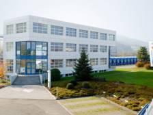 Case Study – Grieshaber Logistics Group AG