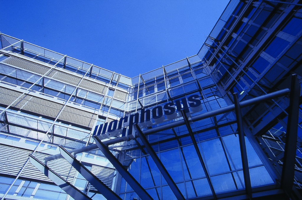 case-studies-morphosys